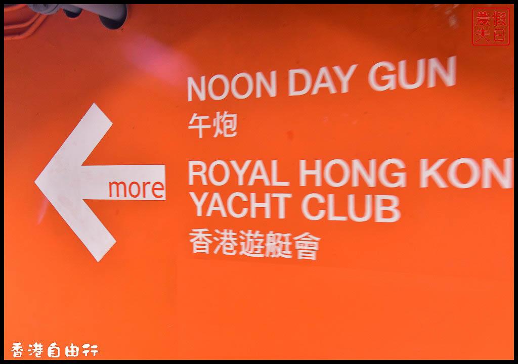 香港自由行DSC_0488.jpg