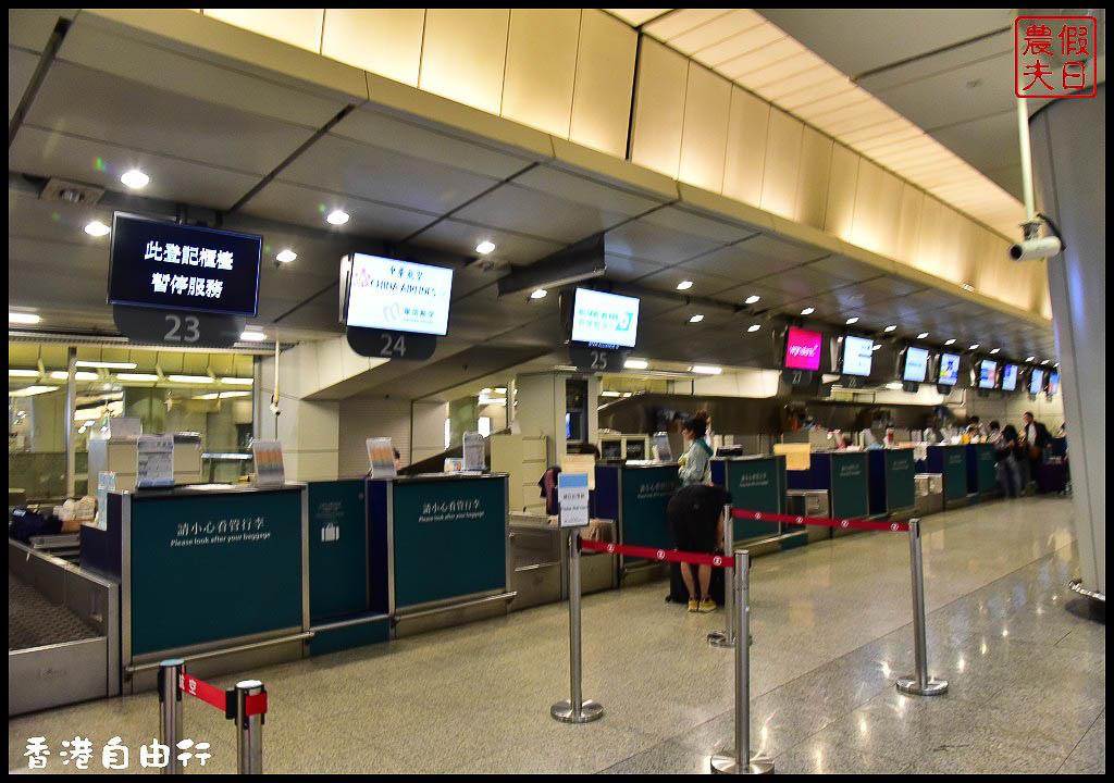 香港自由行DSC_1220.jpg