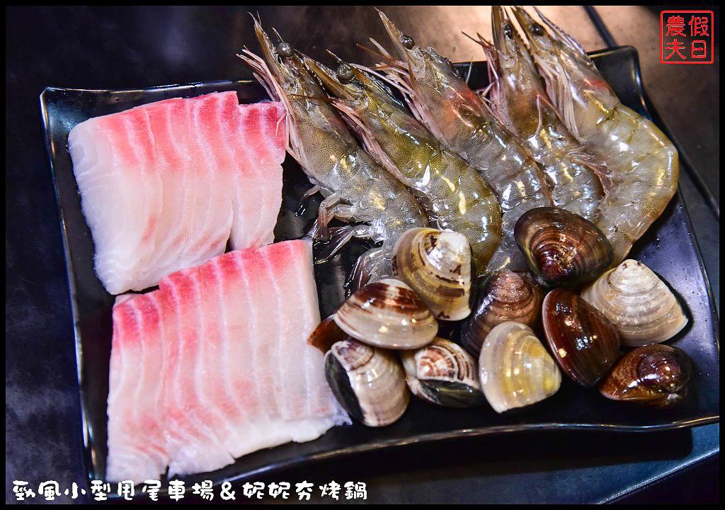 勁風小型甩尾車場&妮妮夯烤鍋DSC_2216.jpg