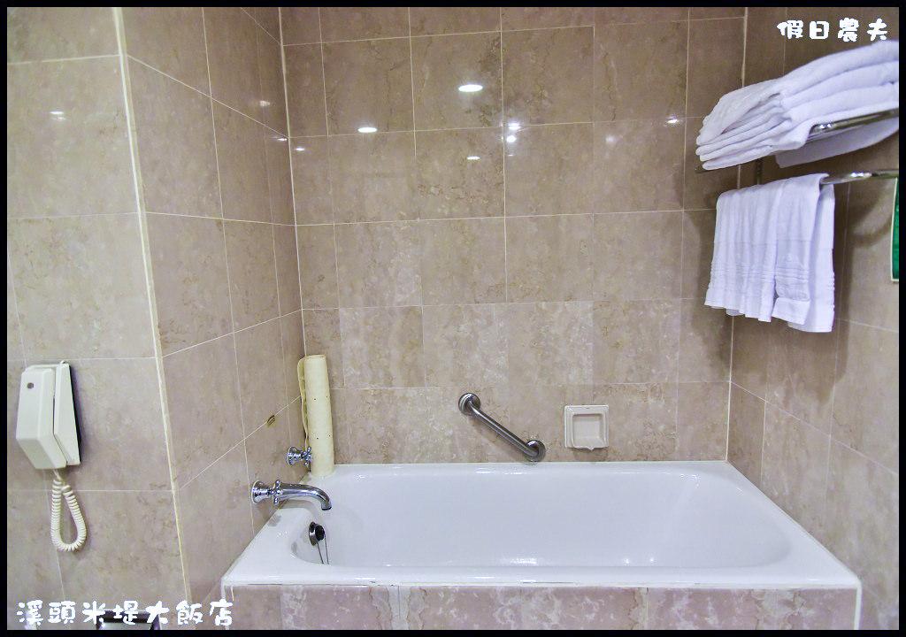 溪頭米堤大飯店DSC_0225