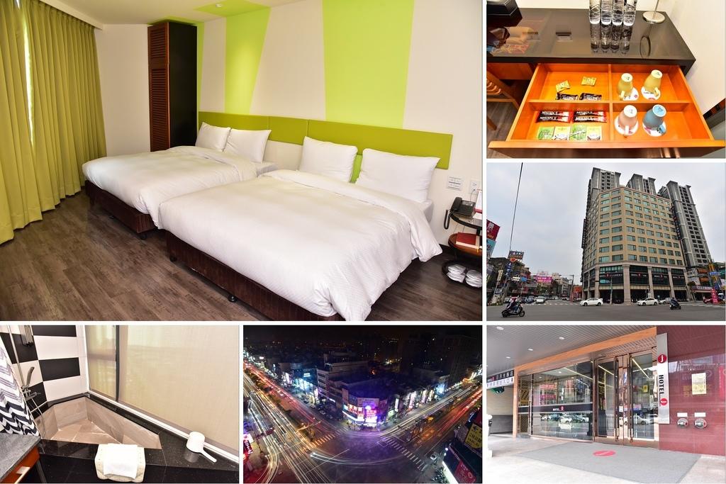 Hotel J.jpg