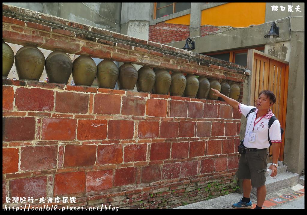 台灣好行-北港虎尾線IMG_3871