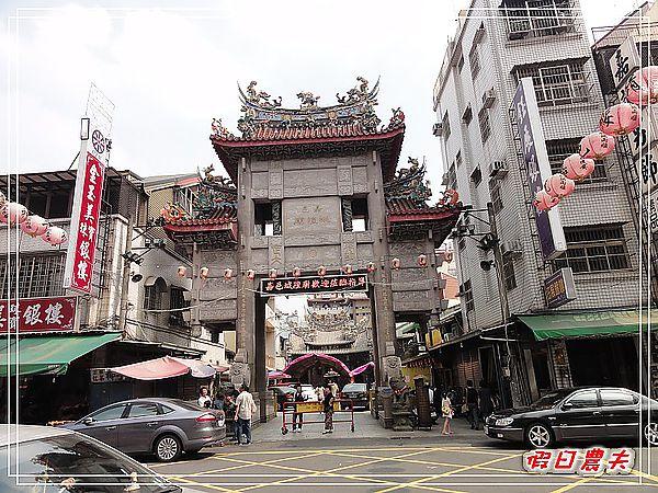 城隍廟DSC04914.jpg