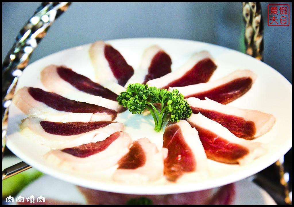 肉肉燒肉DSC_3971.jpg