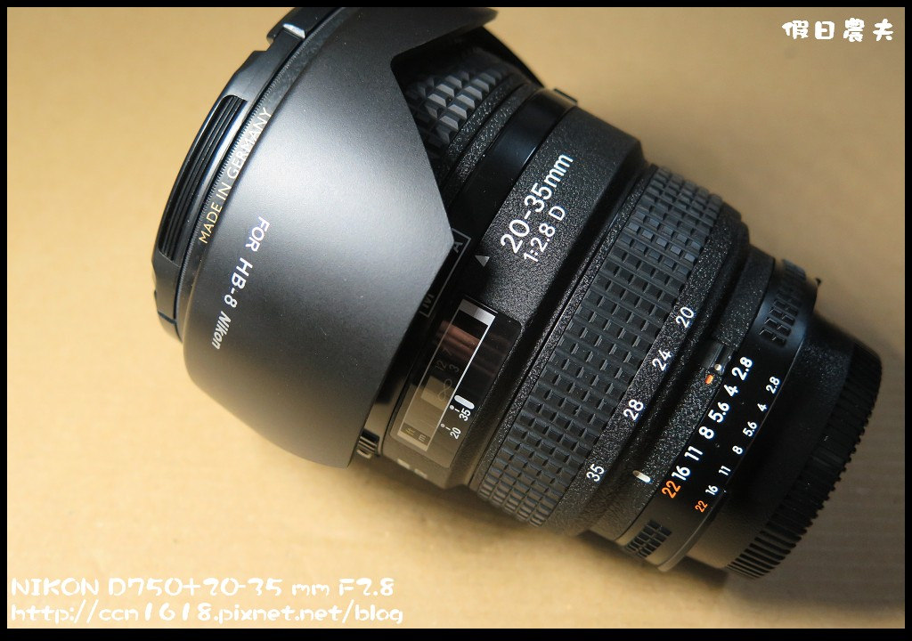 NIKON D750+20-35 mm F2.8IMG_6898