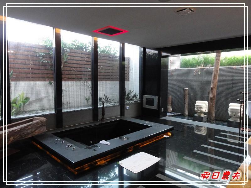 風華MOTELDSC02070.jpg
