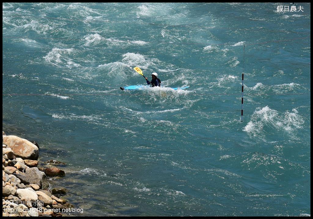 104水里玩水節DSC_4713