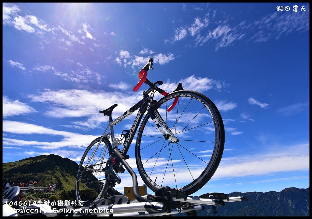 1040619合歡山攝影外拍DSC_1569