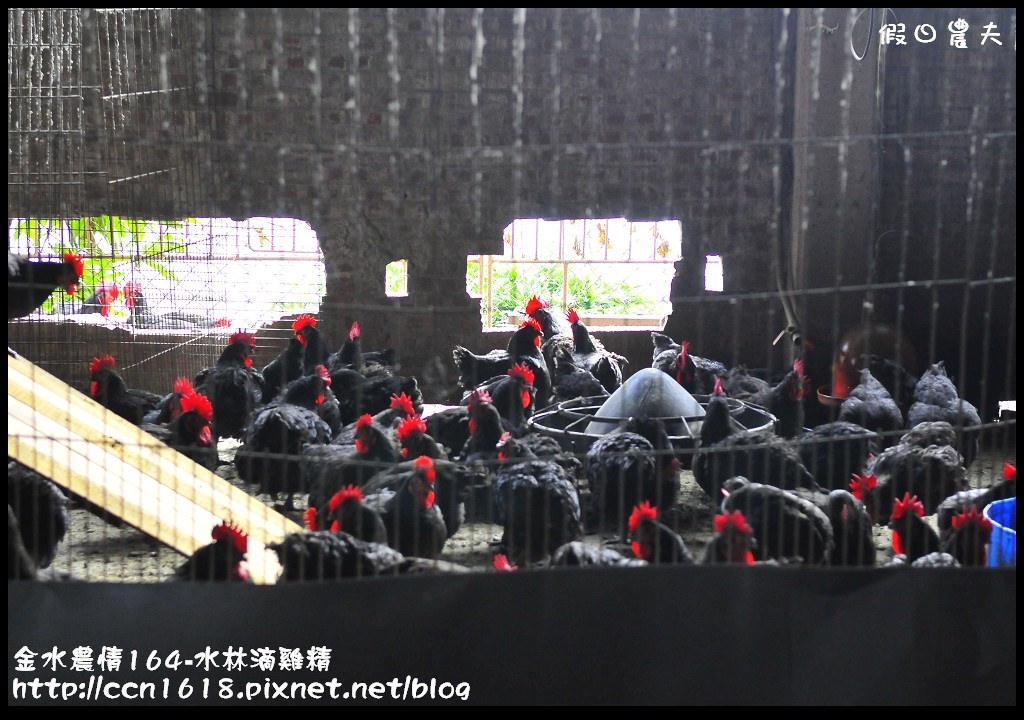 金水農情164-水林滴雞精_DSC8557