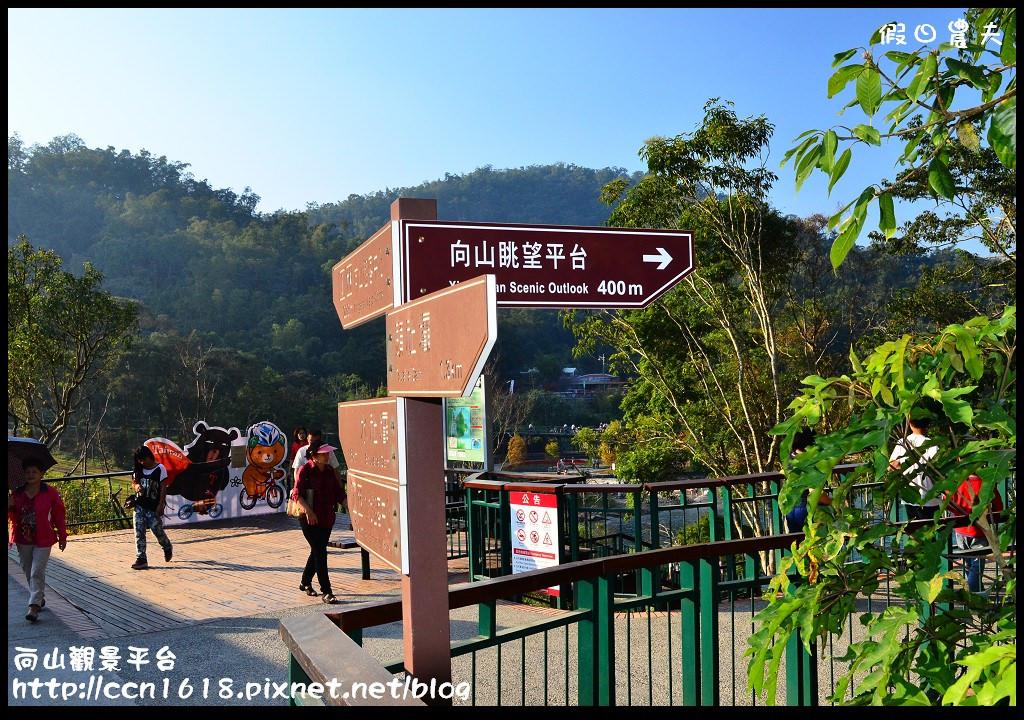 向山觀景平台DSC_7234