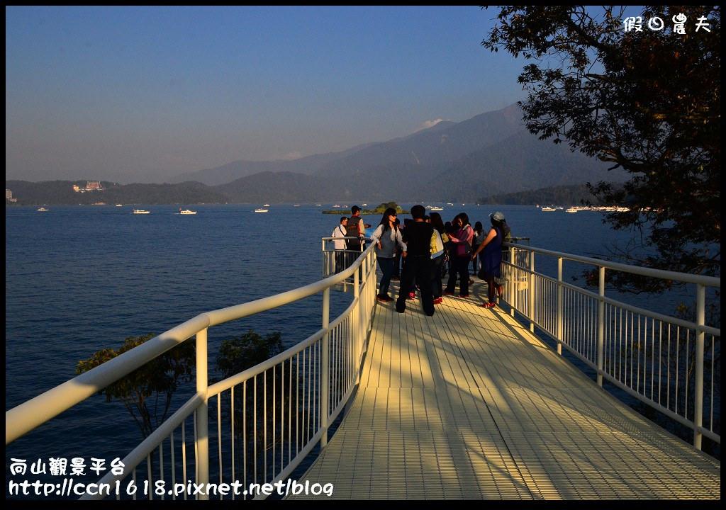 向山觀景平台DSC_7289