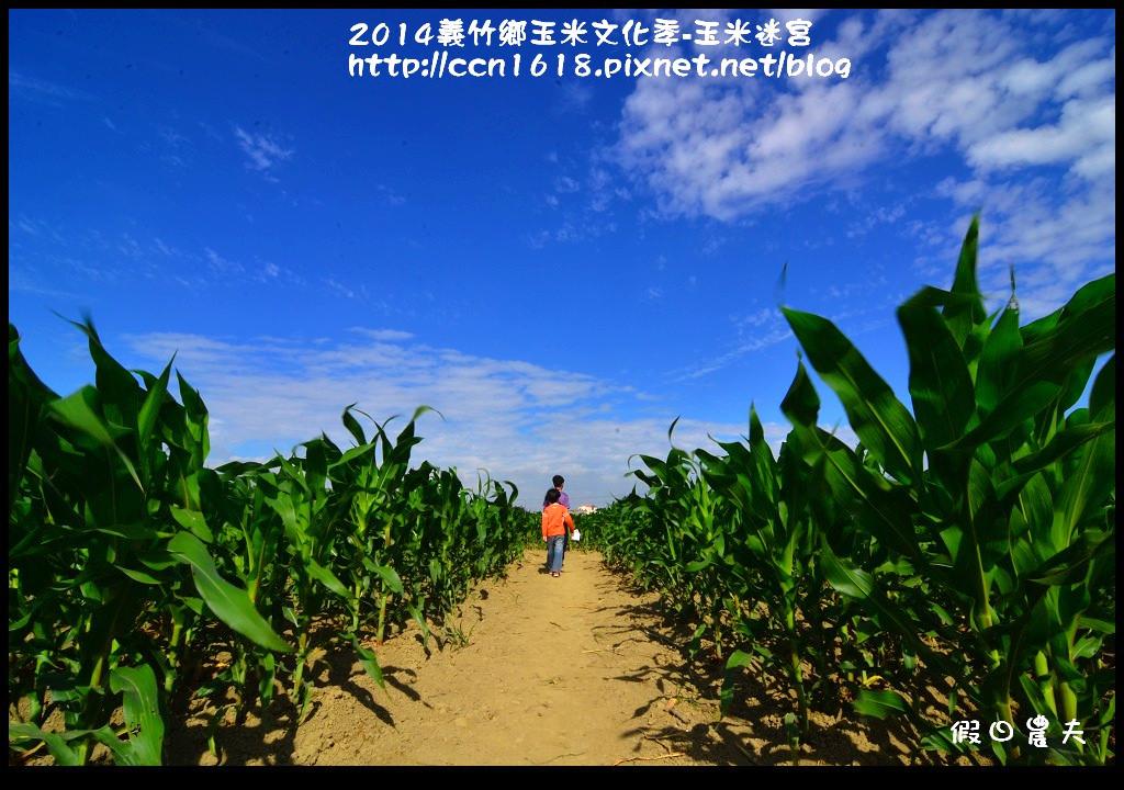 2014義竹鄉玉米文化季DSC_6010