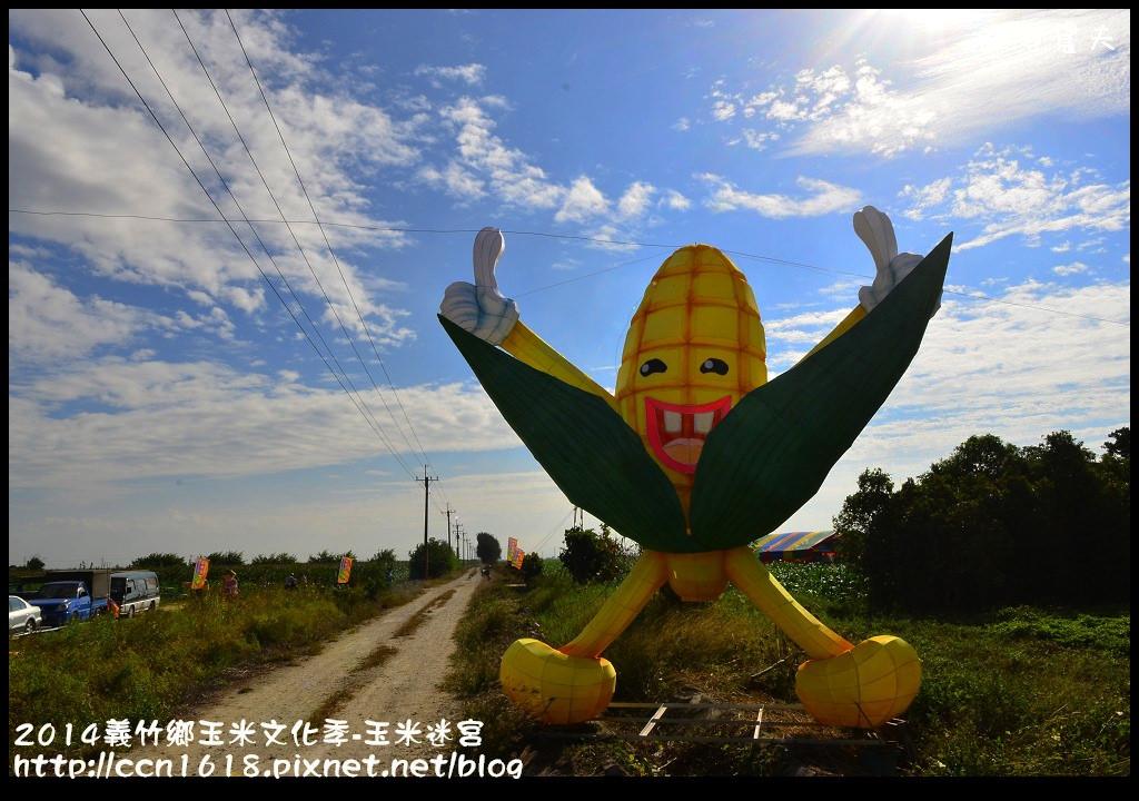 2014義竹鄉玉米文化季DSC_5934