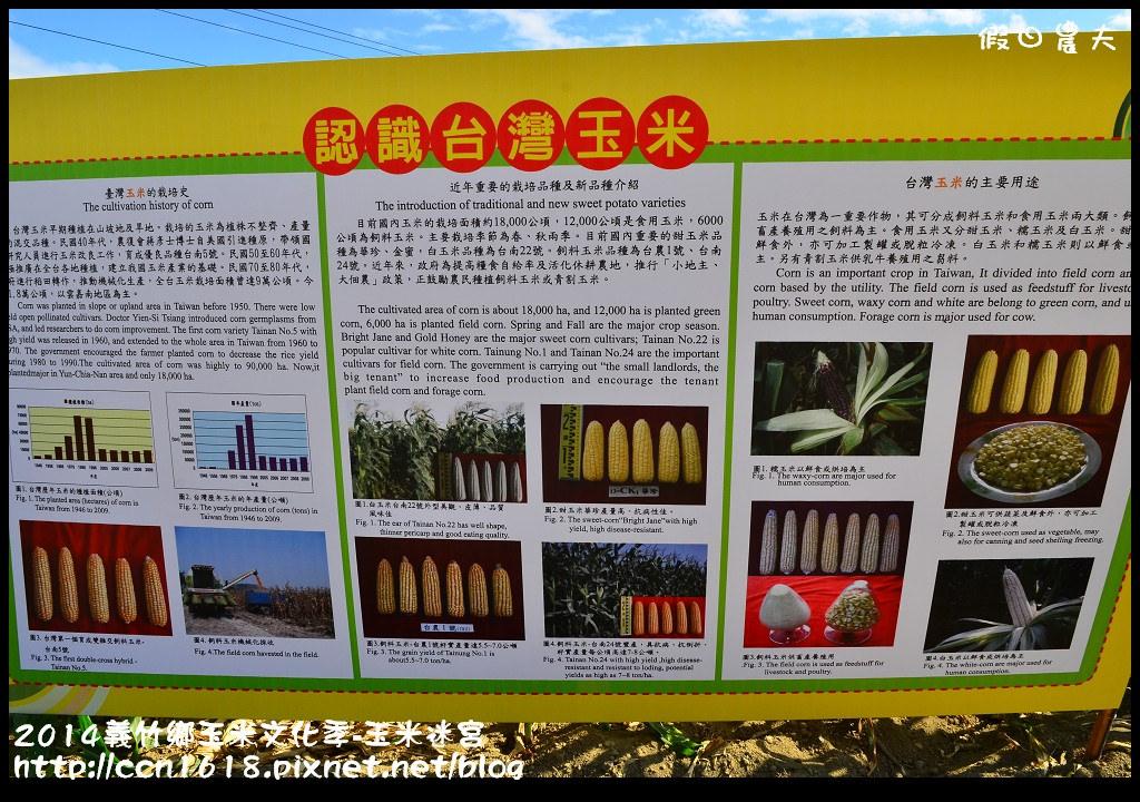 2014義竹鄉玉米文化季DSC_5939