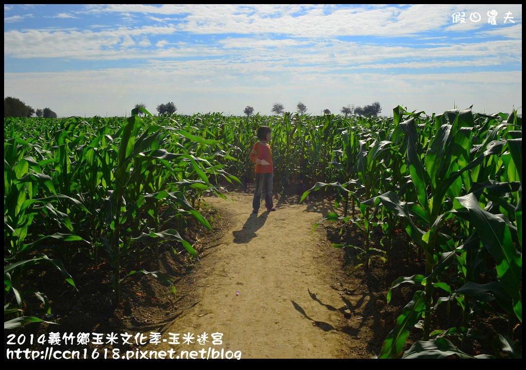 2014義竹鄉玉米文化季DSC_5948