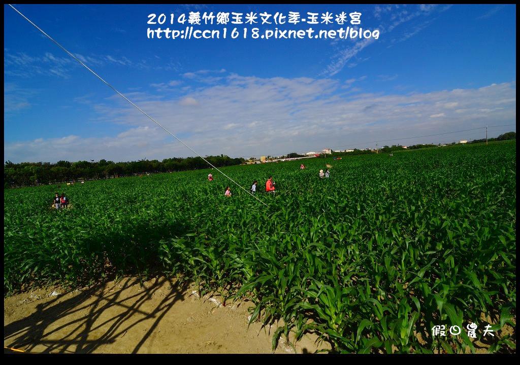 2014義竹鄉玉米文化季DSC_6001