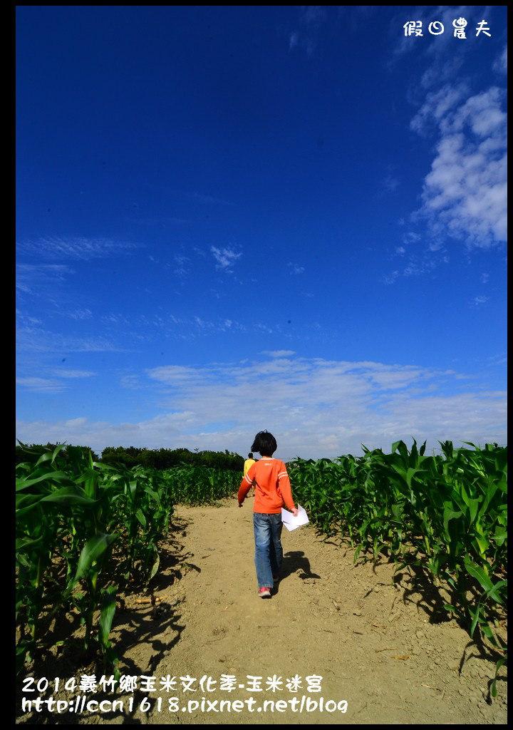 2014義竹鄉玉米文化季DSC_6013