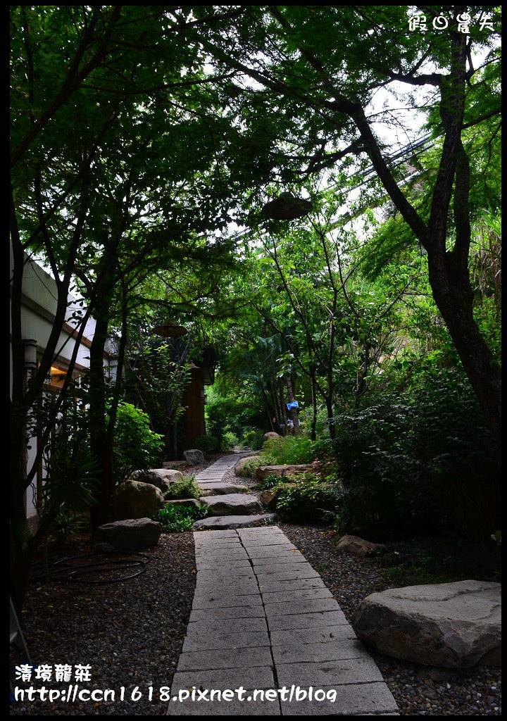 清境龍莊DSC_1307