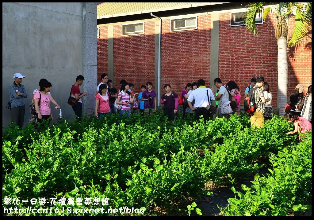 彰化一日遊-花壇農會夢想館DSC_7719