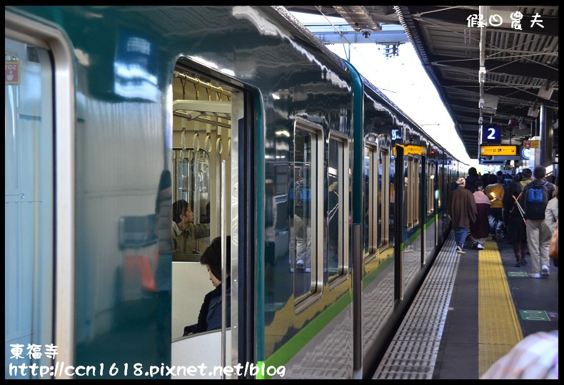 東福寺DSC_4973
