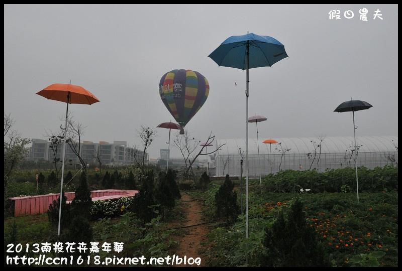 2013南投花卉嘉年華DSC_0336