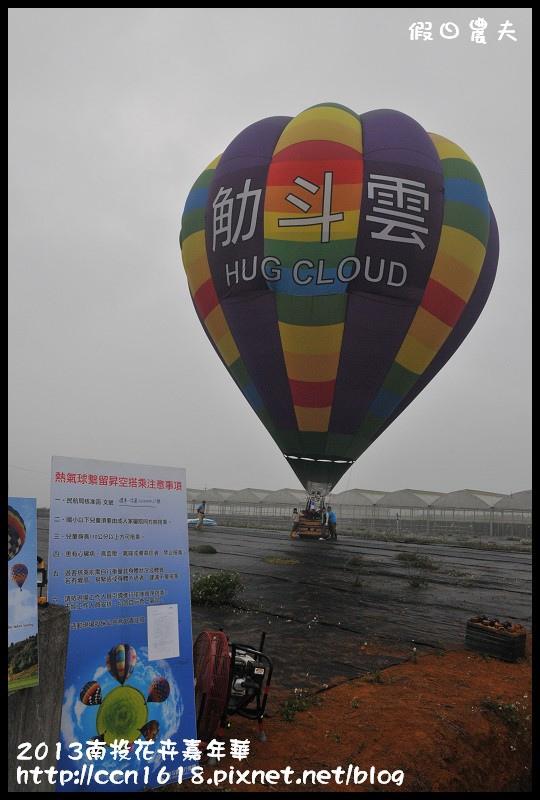 2013南投花卉嘉年華DSC_0343