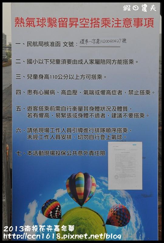 2013南投花卉嘉年華DSC_0352