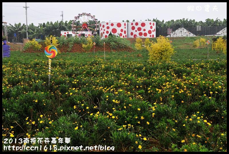 2013南投花卉嘉年華DSC_0383