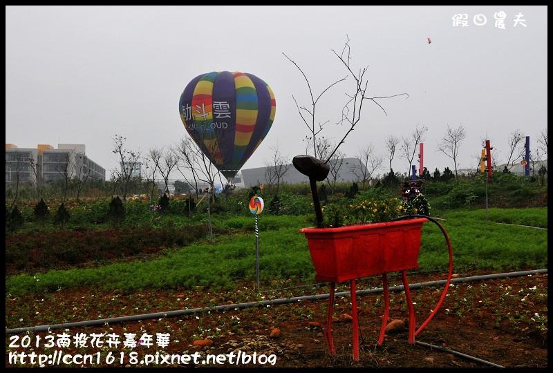 2013南投花卉嘉年華DSC_0402