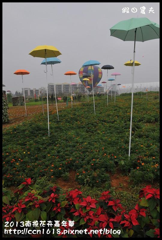 2013南投花卉嘉年華DSC_0397