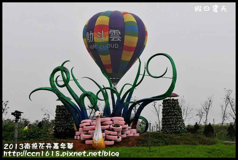 2013南投花卉嘉年華DSC_0421