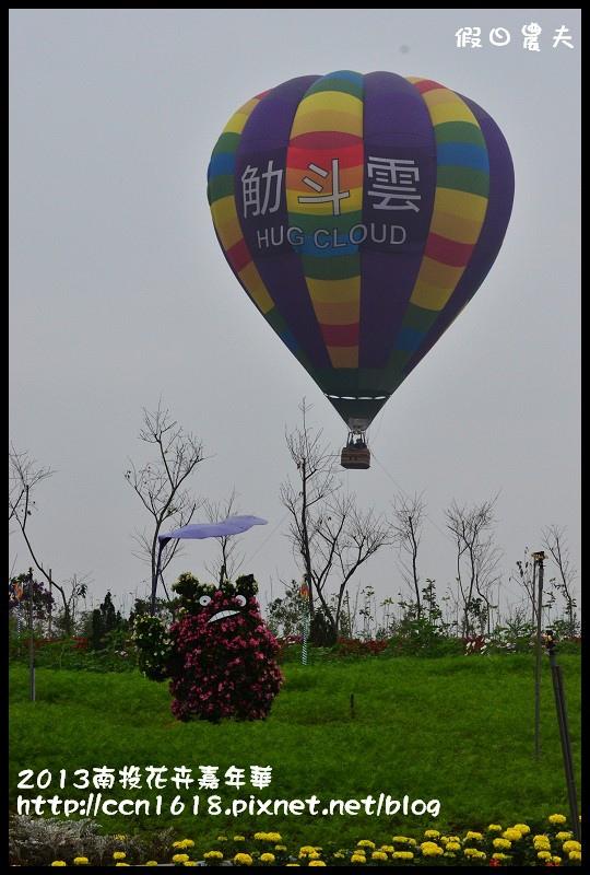 2013南投花卉嘉年華DSC_0636