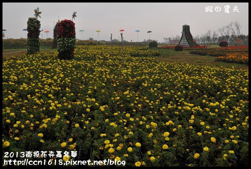 2013南投花卉嘉年華DSC_0447