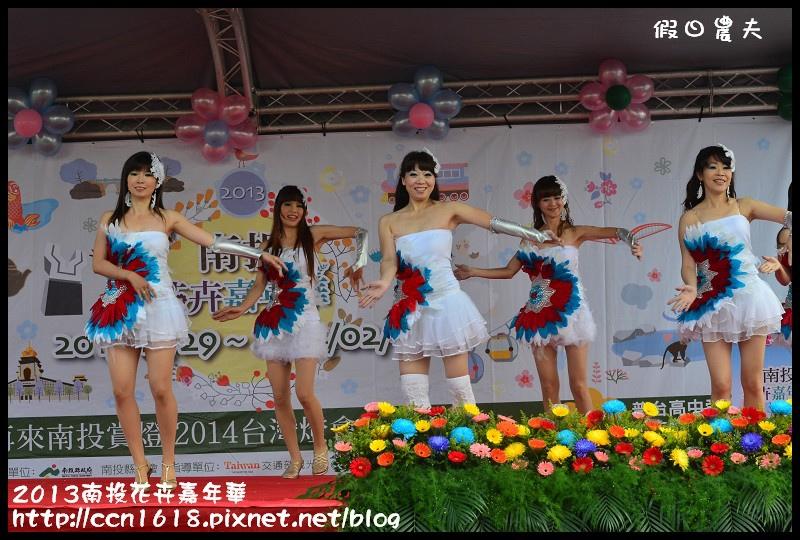 2013南投花卉嘉年華DSC_0667