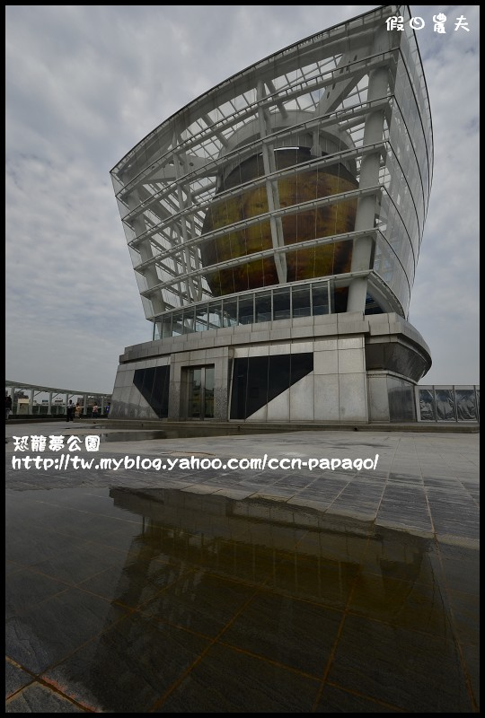 恐龍夢公園_DSC3177