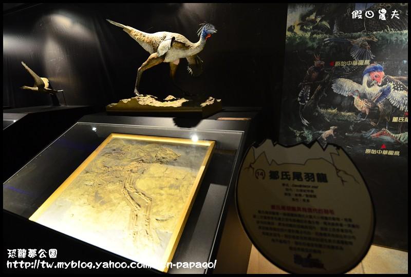 恐龍夢公園_DSC3231