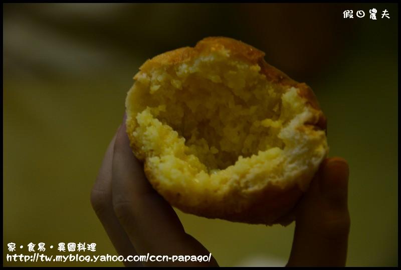 家‧食易‧異國料理_DSC3947