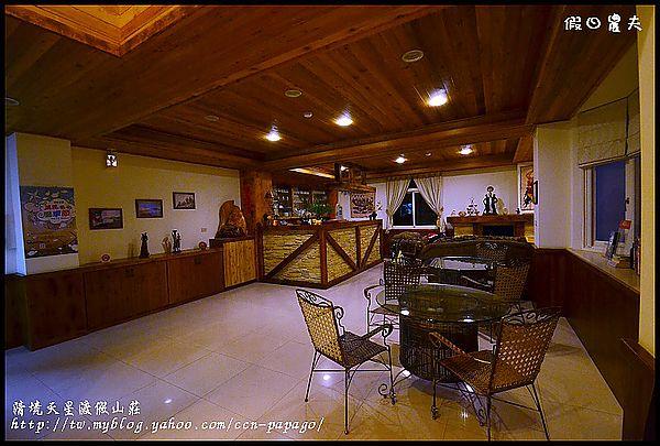 清境天星渡假山莊DSC_4386