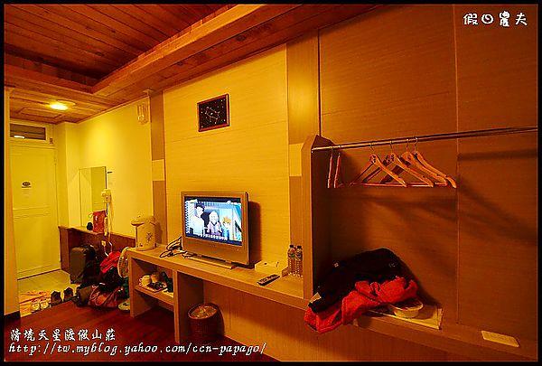 清境天星渡假山莊DSC_4376