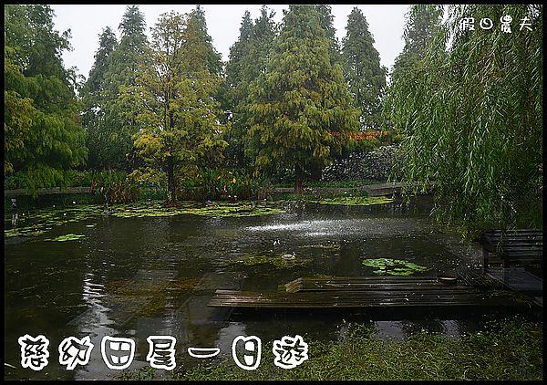 田尾DSC_0755