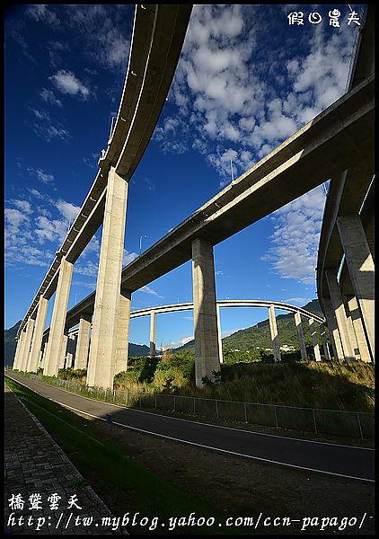 橋聳雲天DSC_7186