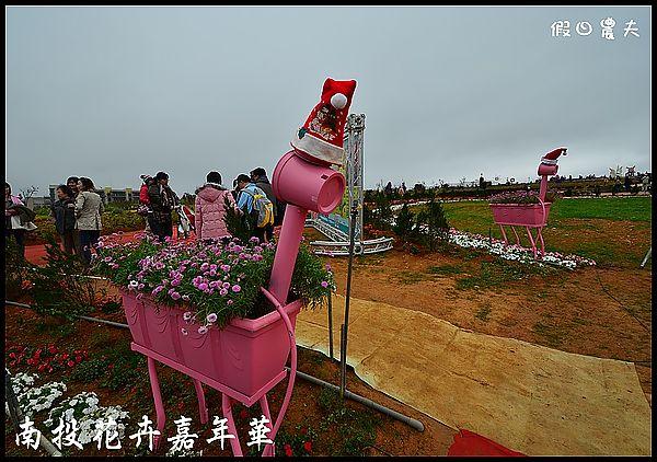 南投花卉嘉年華DSC_6367