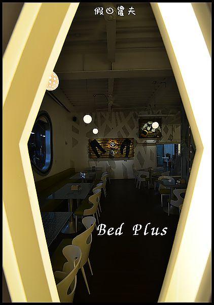 bed plusdsc_4242