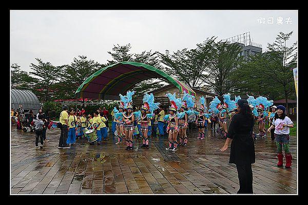 森巴嘉年華DSC_3819