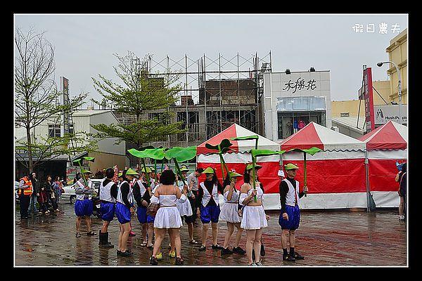 森巴嘉年華DSC_3818