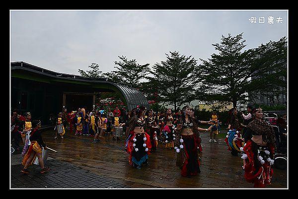 森巴嘉年華DSC_3825