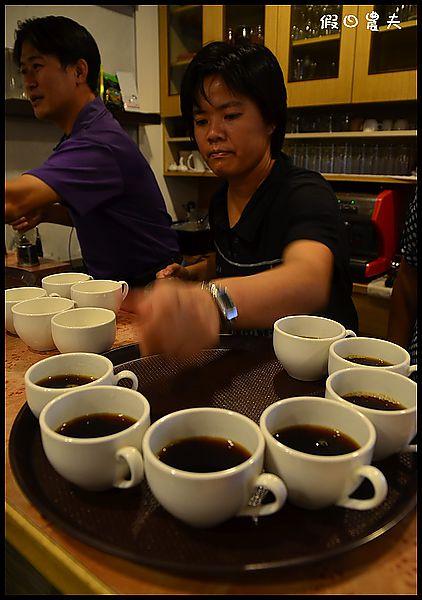 谷泉咖啡DSC_6379
