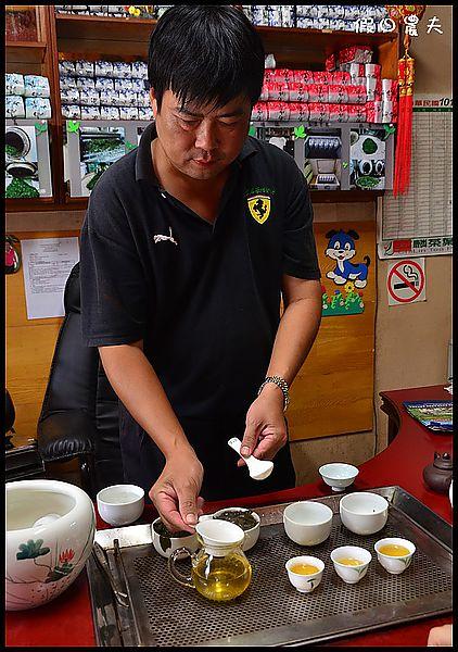 崧富製茶廠DSC_6845