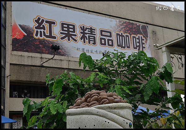 紅果咖啡DSC_6894