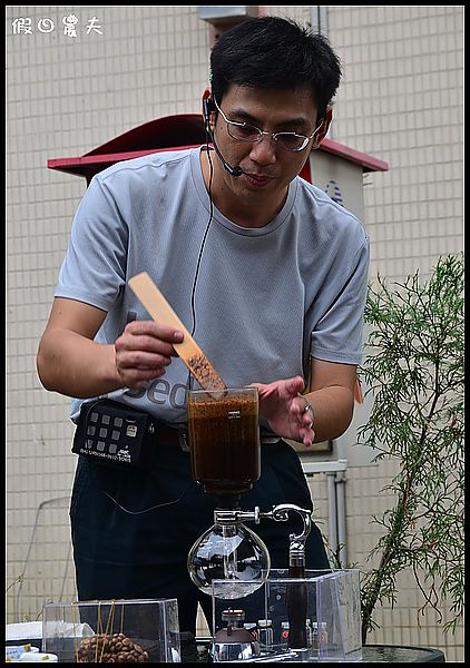 紅果咖啡DSC_6915